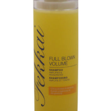 Full Blown Volume Shampoo Shampoo Frederic Fekkai