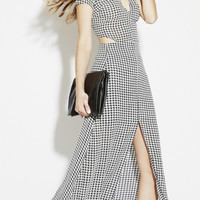 The Reformation :: CLOTHES :: DRESSES :: FIORE DRESS