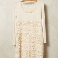 Capriccio Lace Tunic by Meadow Rue