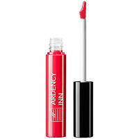 ARDENCY INN MODSTER Long Play™ Lip Vinyl (0.28 oz