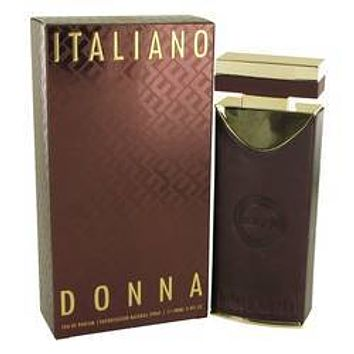 Armaf Italiano Donna Eau De Parfum Spray By Armaf