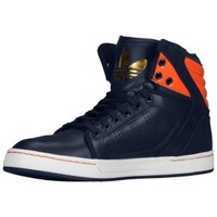 adidas Originals Adi High EXT - Men's