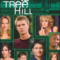 One Tree Hill: The Complete Fourth Season [6 Discs] Widescreen (DVD)- Best Buy