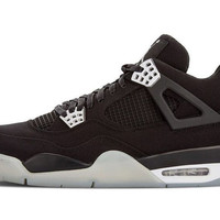 Men's Nike Air Jordan 4 Eminem Carhartt