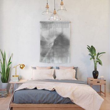 Grays Wall Hanging by duckyb