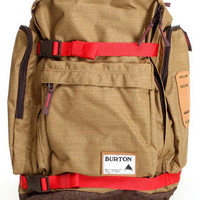 Canyon Pack by Burton