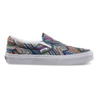 Vans Abstract Slip-On (multi)
