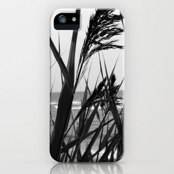 SCREEN iPhone Case by dh | mk photo | Society6