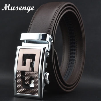 Belt Designer Belts Men High Quality Leather Belt Men Ceinture Homme Cinturones Hombre Mens Belts Luxury Cinto Cinturon Riem For
