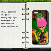iphone 4S / 4 / 5C / 5 / 5S case,iPod 4 / 5 case,Hua Xianshou,samsung galaxy S3 case,S4 case,S5 case,samsung S4 active case,Digital baby