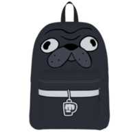 Pewdiepie - Edgar Backpack