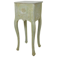Italian Cabinet Dating from the 1780s