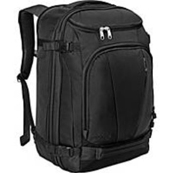 eBags Mother Lode TLS Weekender Convertible - eBags.com