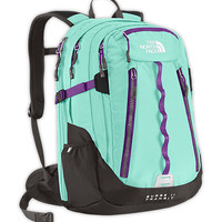 Shop The North Face® Women's Surge II Transit Backpack
