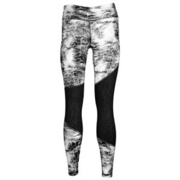 PUMA WT Clash Long Tights - Women's at Lady Foot Locker