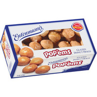 Walmart: Entenmann's Pop'ems Glazed Donut Holes, 15 oz