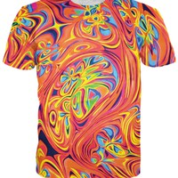 Flow Flex Flow T-Shirt