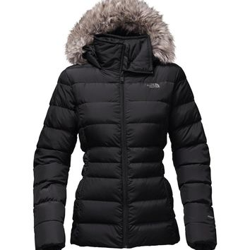 The North Face Women's Gotham Jacket II