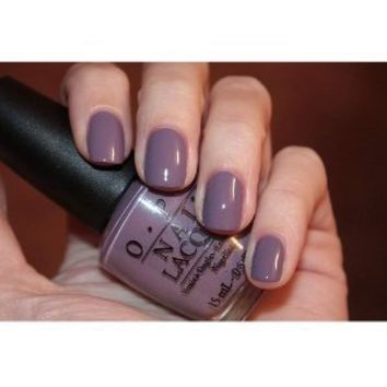 OPI Nail Polish Parlez-vous OPI NLF14 France Collection