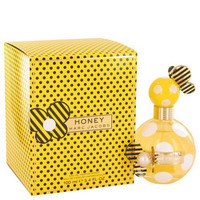 Marc Jacobs Honey by Marc Jacobs Eau De Parfum Spray 1 oz (Women)