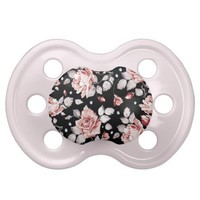 THE GENIVIEVE PACIFIER from Zazzle.com