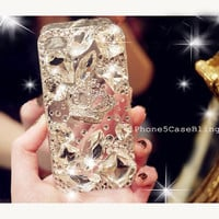 ipod touch 4 case, ipod touch 5 case, bling ipod touch 4 case, unique ipod touch 4 case crown, ipod touch 4, iphone 4 case, iphone 5 case