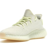 Yeezy Boost 350 Butter v2