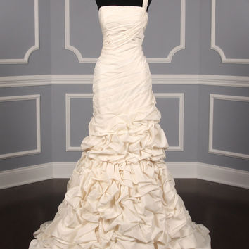 St. Pucchi Adeline Z316 Wedding Dress On Sale - Your Dream Dress