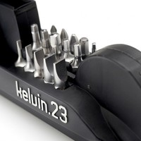 All In One Tool from Kelvin Urban Tools