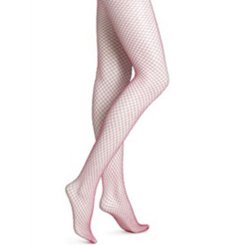 5 Stylish Ways to Wear Fishnet Tights | Fishnet Tights Outfits