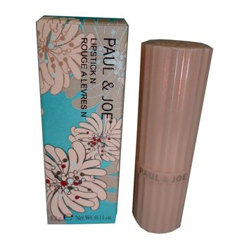 Paul & Joe Beaute Lipstick N 0.11 oz Belle Epoque 30