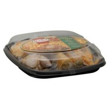 Hormel TurkeyHam and Cheese Party Tray 28 oz