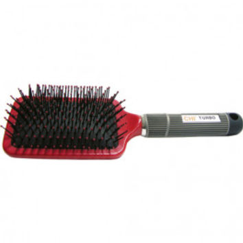 Turbo Large Paddle Brush