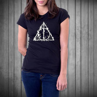 deadly hollows for T Shirt Mens and T Shirt Girls
