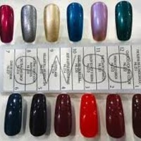 OPI Swiss Collection 12pcs