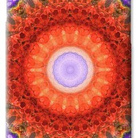 Majesty Mandala Art By Sharon Cummings IPhone 6s Case