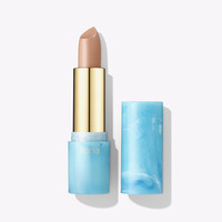color splash hydrating lipstick