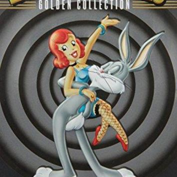 Various - Looney Tunes: Golden Collection Vol. 3