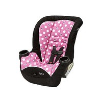 Cosco Apt Convertible Car Seat - Minnie Mouse - Baby - Baby Car Seats & Strollers - Car Seats