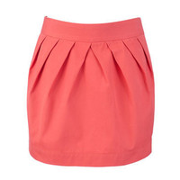 MARISOL - Womens Skirts in Women's Outlet at the Joules Clothing