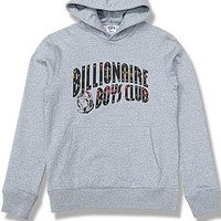Billionaire Boys Club Floral Galaxy Pullover