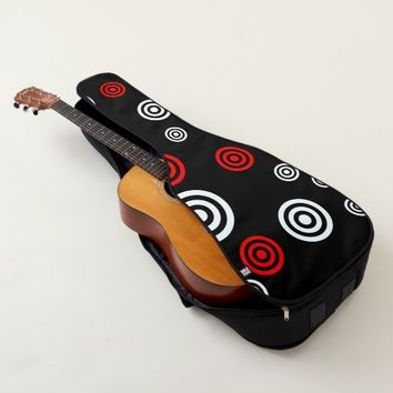 zappwaits legendary gitarrentasche