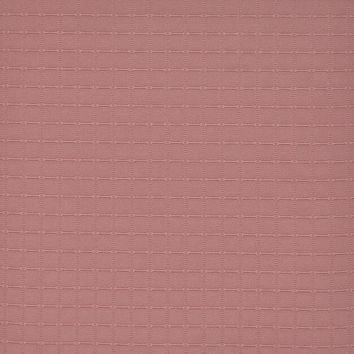 Maxwell Fabric CEB323 Contained Persimmon