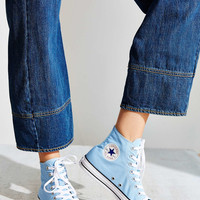 Converse Chuck Taylor All Star Seasonal High Top Sneaker - Urban Outfitters