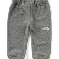 The North Face Baby 6-24 Months Glacier Pants | Dillards
