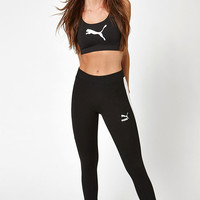 Puma Archive Logo T7 Leggings at PacSun.com