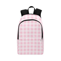 chess backpack Fabric Backpack for Adult (Model 1659) | ID: D1752124