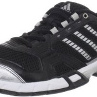 adidas Women's Opticourt VB 8.5 Volleyball Shoe