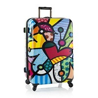 Heys Britto Butterfly Love 30''