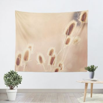 Ethereal Tapestry